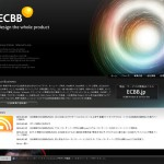ECBB株式会社 - Design the whole product –
