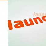 launch inc.
