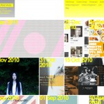 Polyphonic ポリフォニック » Design & Planning for Web, Printings, Photographes, Movies, Products, Spaces and Fashion