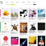 OUWN | Creative Group