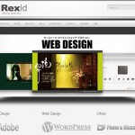 Rexid Official Site